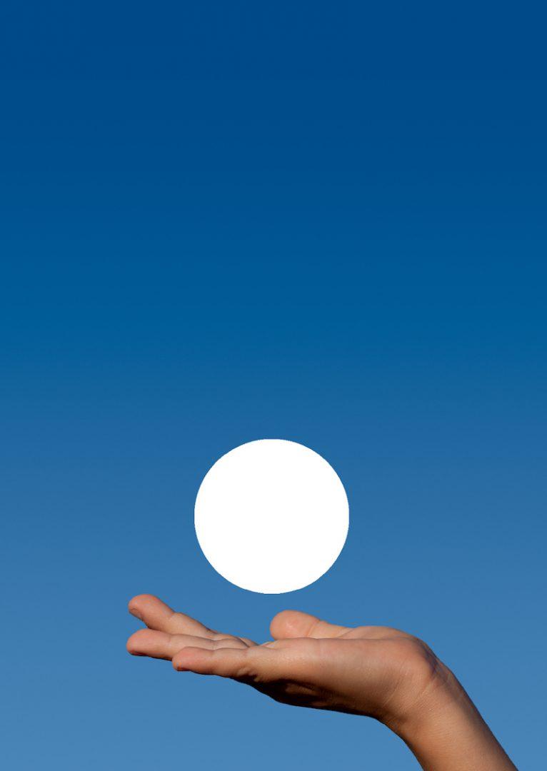 till-paul-flyer-web