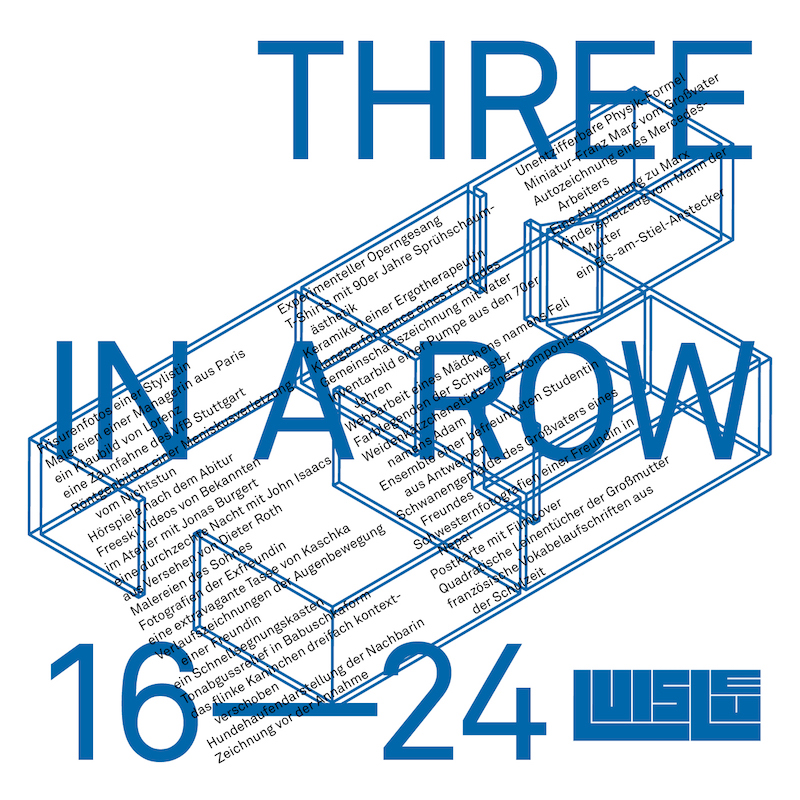 three_in_a_row