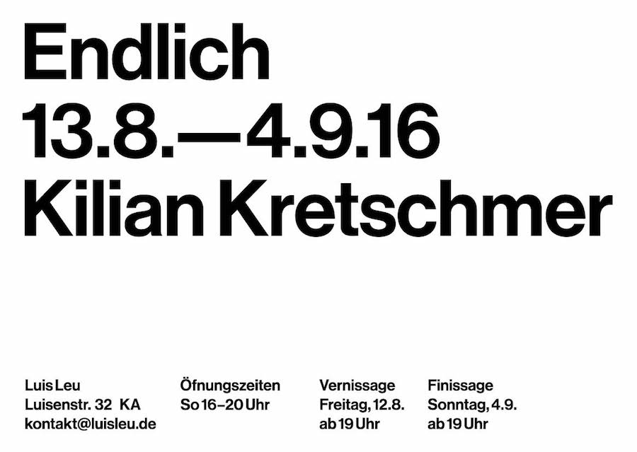 kiliankretschmer-flyer